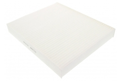 MAPCO 65219 Filter, interior air