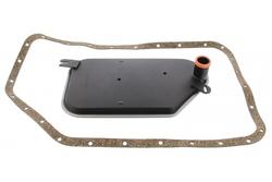 MAPCO 69002 Hydraulikfilter, Automatikgetriebe