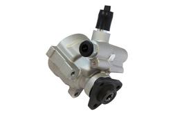 MAPCO 27037 Servopumpe Lenkgetriebe hydraulisch dreieckig 3-loch SAGINAW