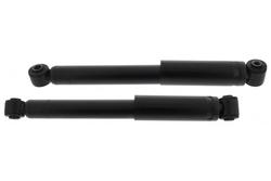 MAPCO 20702/2 Stoßdämpfer