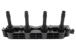 MAPCO 80616 Ignition Coil