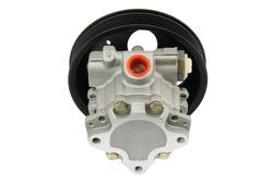 MAPCO 27724 Hydraulic Pump, steering system
