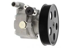MAPCO 27778 Pompa hydrauliczna, układ kierowniczy