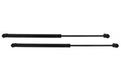 MAPCO 91825/2 Dämpfer Heckklappe