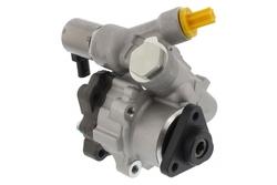 MAPCO 27781 Pompa hydrauliczna, układ kierowniczy