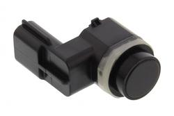 MAPCO 88113 Sensor, Einparkhilfe