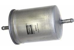 MAPCO 62853 Kraftstofffilter Benzinfilter