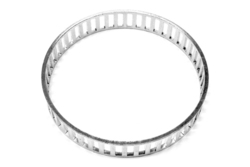 MAPCO 76832 ABS Ring Sensorring