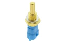 MAPCO 88702 Sensor, Kühlmitteltemperatur