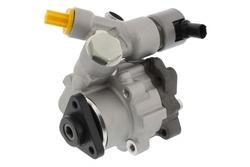 MAPCO 27689 Servopumpe Lenkgetriebe