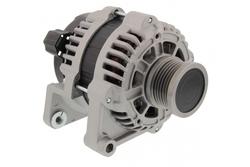 MAPCO 113803 Generator Lichtmaschine