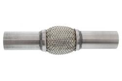 MAPCO 30200 Universal Flexrohr Innendurchmesser 42mm