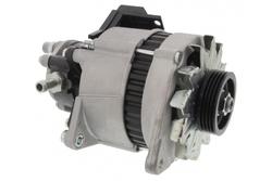 MAPCO 113602 Lichtmaschine Generator