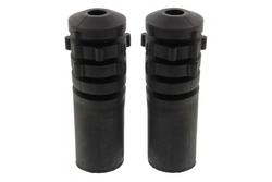 MAPCO 34510 Dust Cover Kit, shock absorber