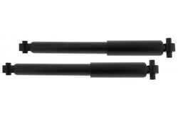MAPCO 20901/2 Stoßdämpfer