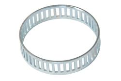 MAPCO 76515 ABS Ring Sensorring