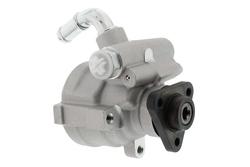 MAPCO 27022 Servopumpe Lenkgetriebe