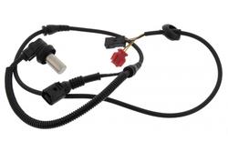 MAPCO 86822 ABS-Sensor