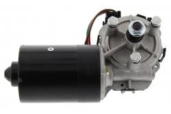 MAPCO 90130 Wiper Motor