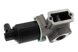 MAPCO 83007 AGR-Ventil
