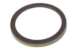 MAPCO 76141 ABS Ring Sensorring