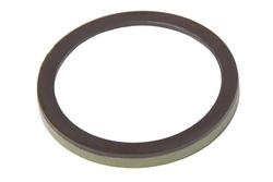 MAPCO 76141 ABS Ring Sensorring Hinterachse beidseitig