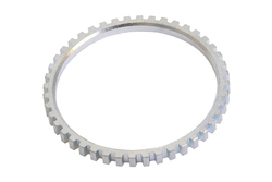 MAPCO 76295 ABS Ring Sensorring