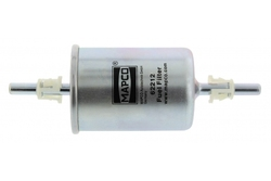 MAPCO 62212 Fuel filter