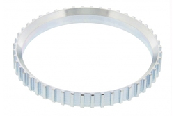 MAPCO 76215 ABS Ring Sensorring