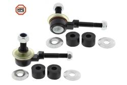 MAPCO 49226/2HPS Repair Kit, stabilizer coupling rod