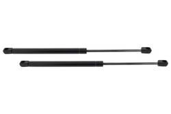 MAPCO 91110/2 Dämpfer Heckklappe