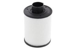 MAPCO 63236 Kraftstofffilter