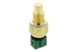 MAPCO 88403 Sensor, Kühlmitteltemperatur