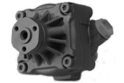 MAPCO 27014 Servopumpe Lenkgetriebe