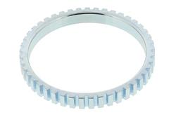 MAPCO 76990 ABS Ring Sensorring
