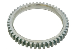 MAPCO 76531 ABS Ring Sensorring Vorderachse beidseitig