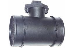 MAPCO 42712 Air Mass Sensor