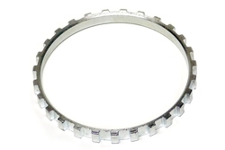 MAPCO 76954 ABS Ring Sensorring
