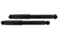 MAPCO 20886/2 Stoßdämpfer