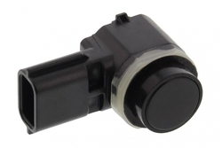 MAPCO 88112 Sensor, Einparkhilfe