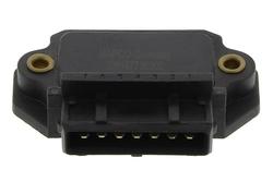 MAPCO 80300 Коммутатор, система зажигания