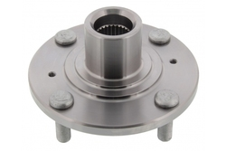 MAPCO 26299 Wheel Hub
