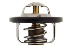 MAPCO 28510 Thermostat