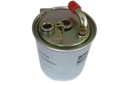 MAPCO 63856 Fuel filter
