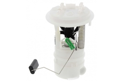 MAPCO 22334 Fuel Pump