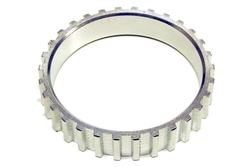 MAPCO 76145 ABS Ring
