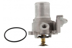 MAPCO 28021 Thermostat