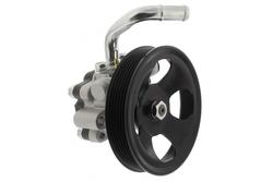 MAPCO 27570 Pompa hydrauliczna, układ kierowniczy