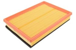 MAPCO 60654 Luftfilter