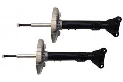 MAPCO 20859/2 Stoßdämpfer